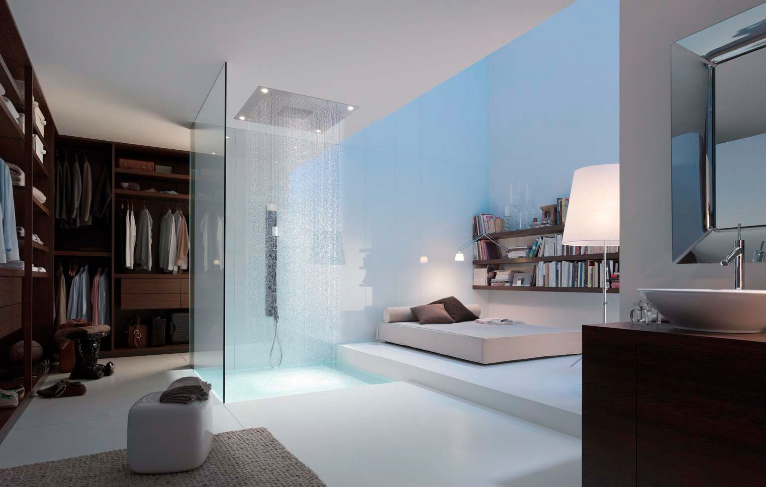 18-open-plan-bedroom-cool-shower