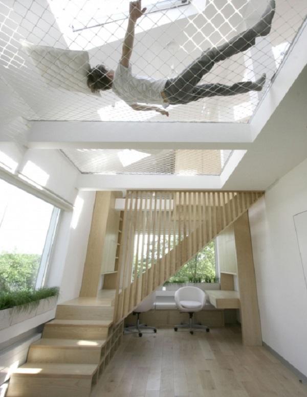 2-ceiling-hammock