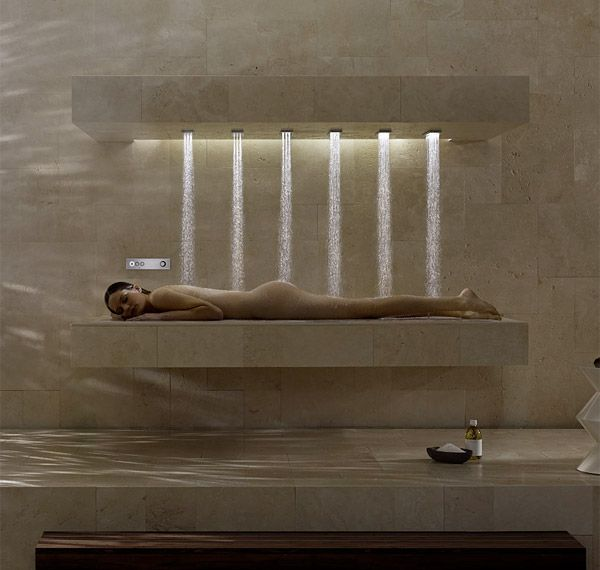 2-cool-horizontal-shower-design1