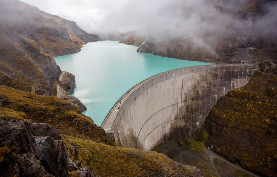 20-Mauvoisin-Dam-Switzerland