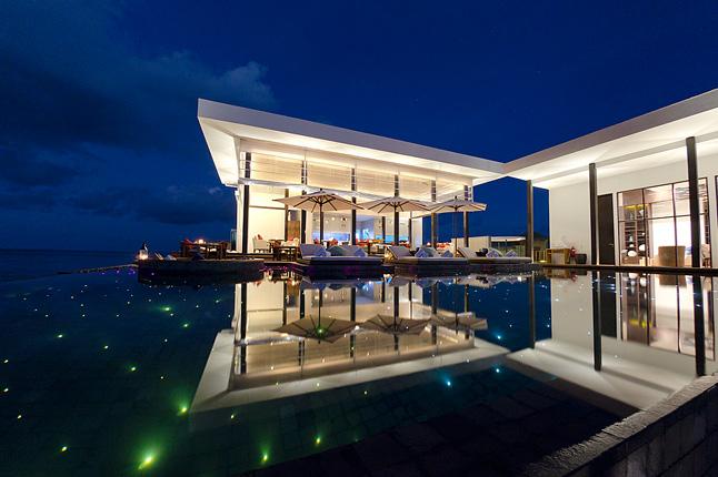 22-Amazing Pools