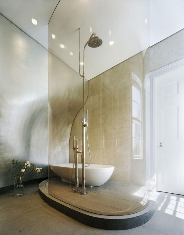 22-Curved-bespoke-shower-enclosure
