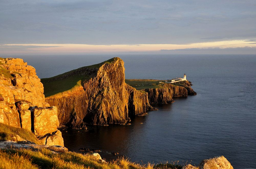 22-Neist_point_Scotland