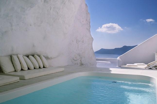 23-Amazing Pools