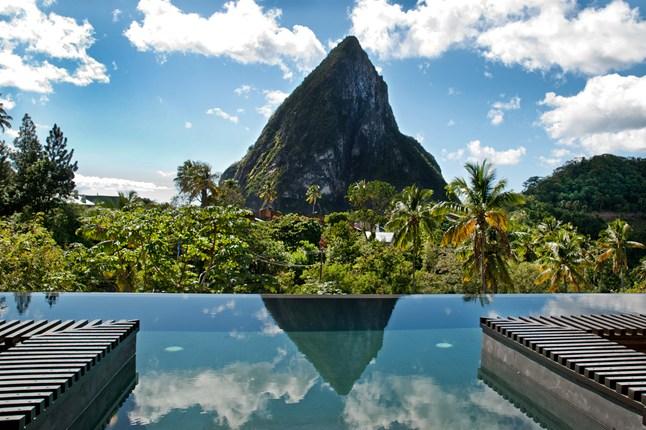 24-Amazing Pools