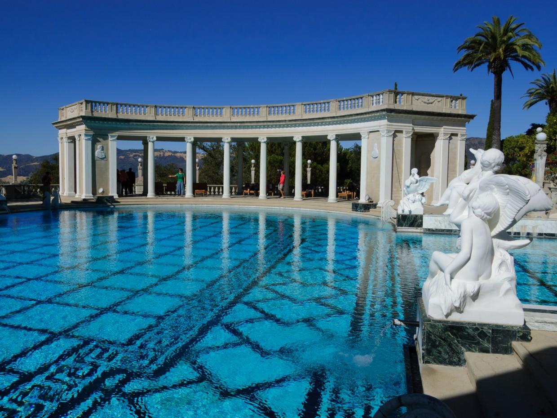 25-Amazing Pools