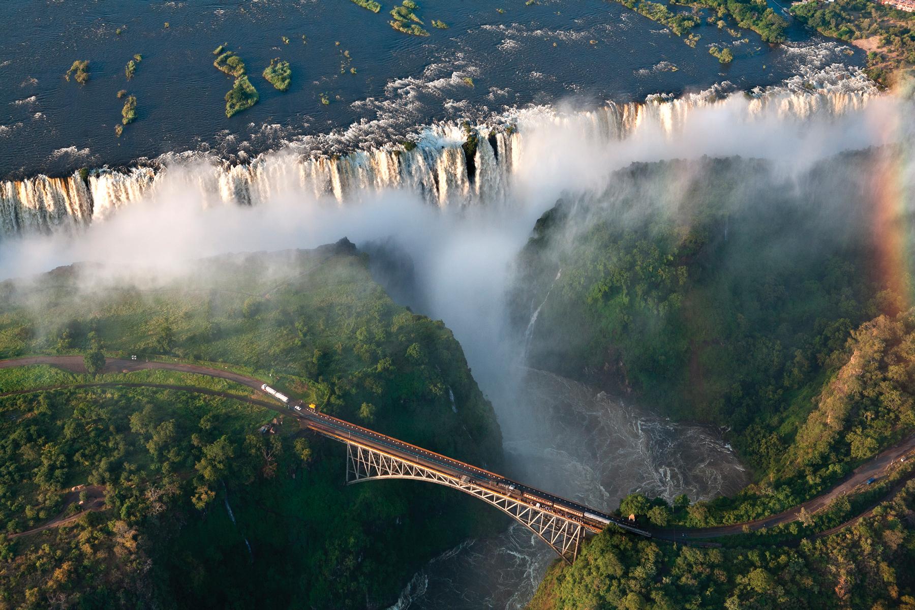 25-Victoria_Falls_Zimbabwe