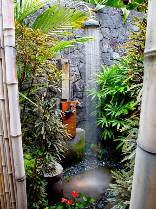 25-tropical-outdoor-shower-design