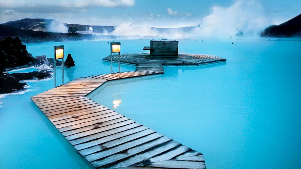 26-Amazing Pools