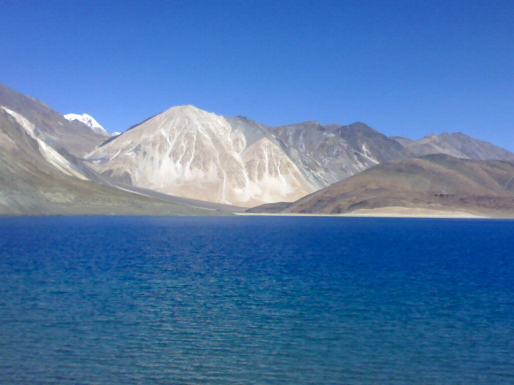 27-Pangong_tso_lake