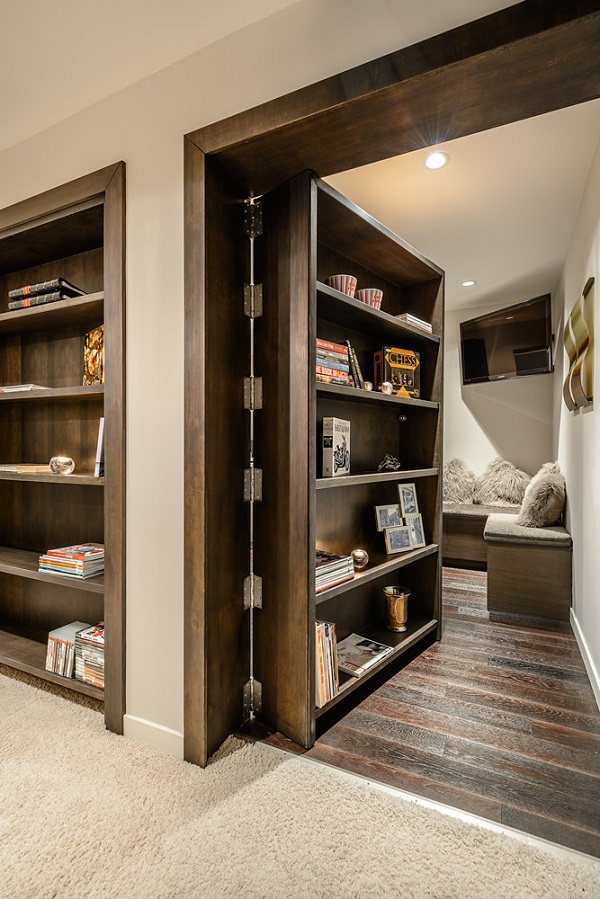 3-a-bookshelf-thats-really-a-door