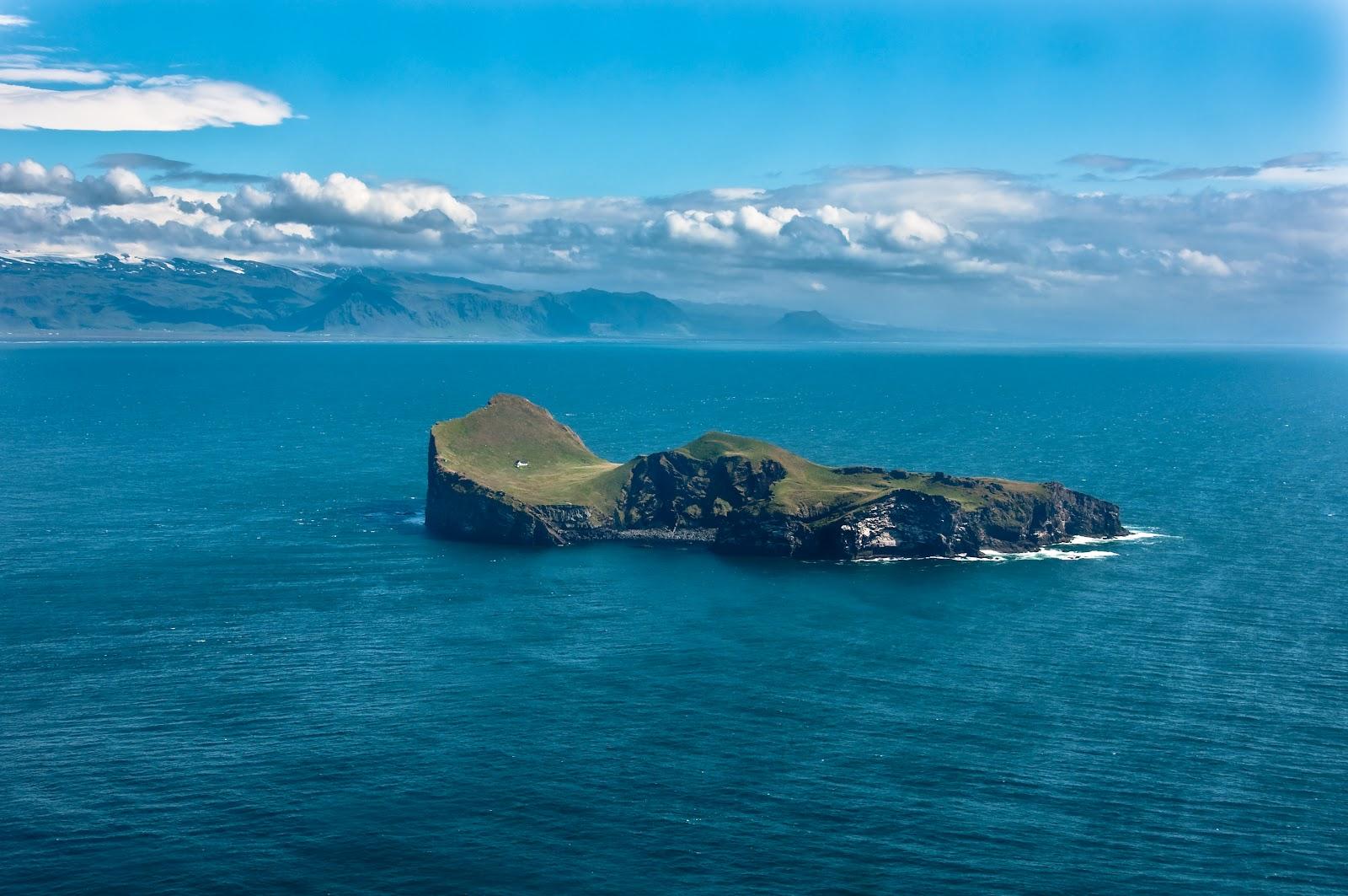 32-Ellidaey_Island_Iceland