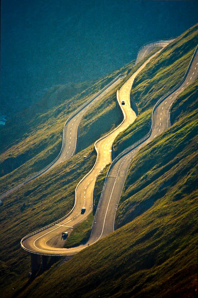 36-Furka_Pass_Switzerland