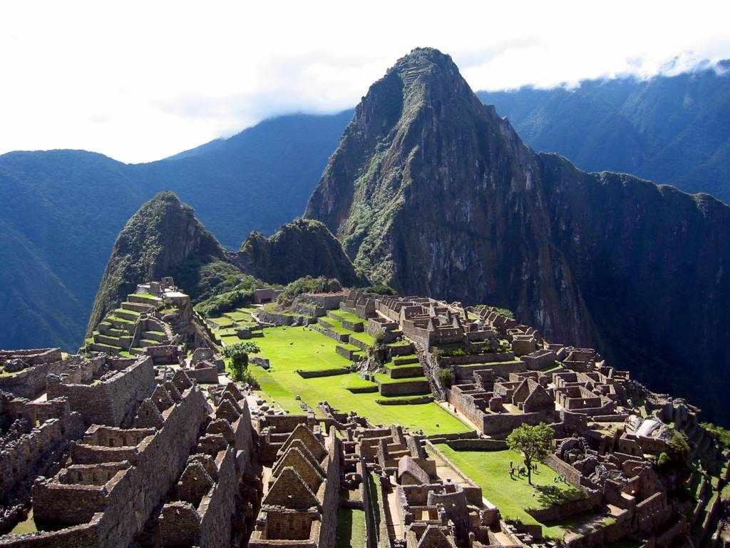 38-Machu_Picchu_Peru
