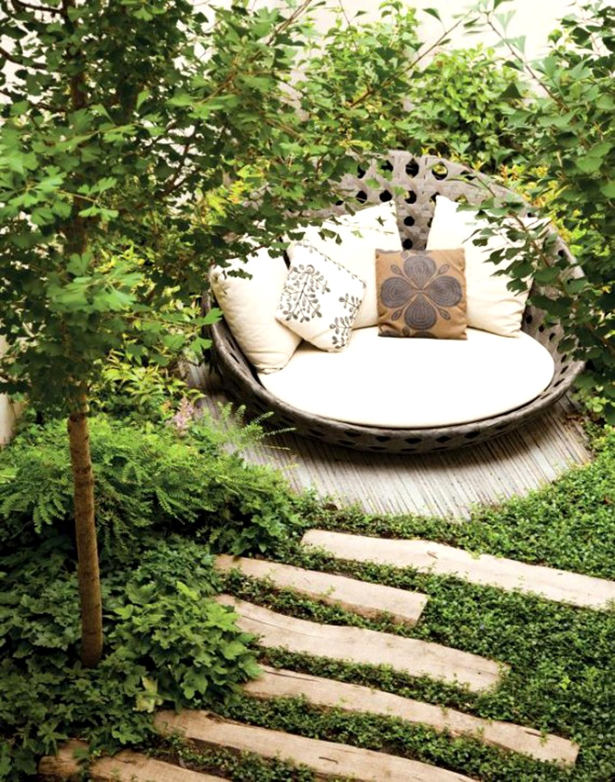 20 aesthetic and family friendly backyard ideas architecture