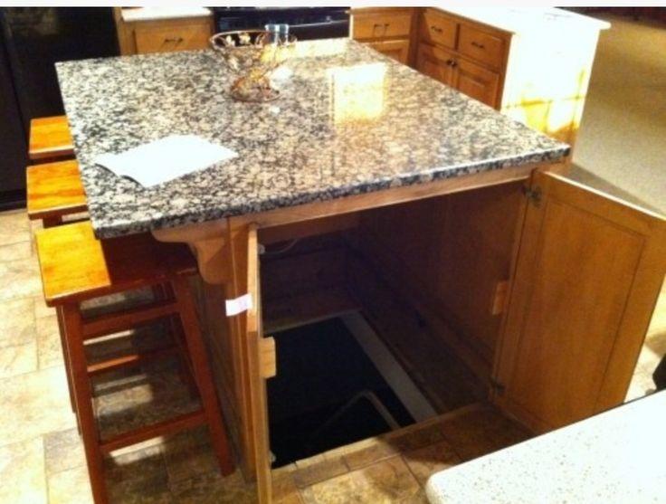 5-secret-room-entrance-in-kitchen