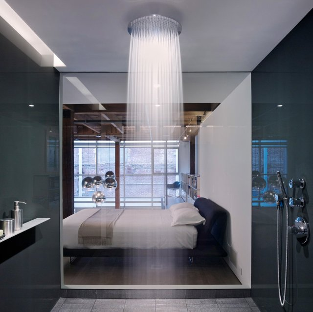 6-Raindance-Royal-350-AIR-Shower-Head