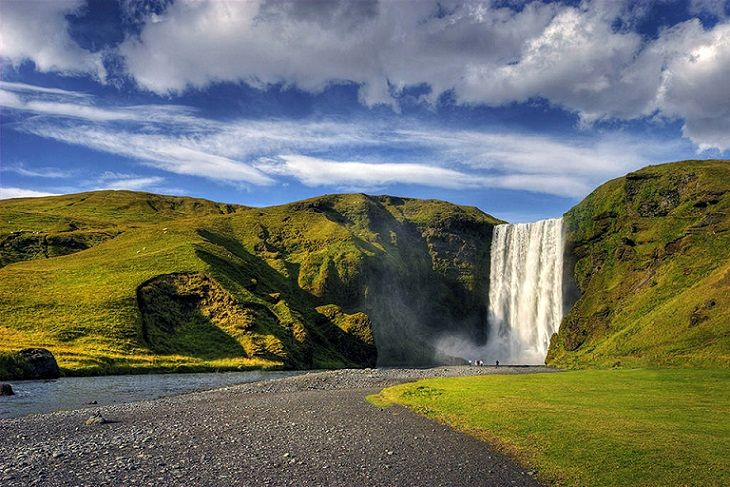 6-Skogafoss_Waterfall_in_Iceland