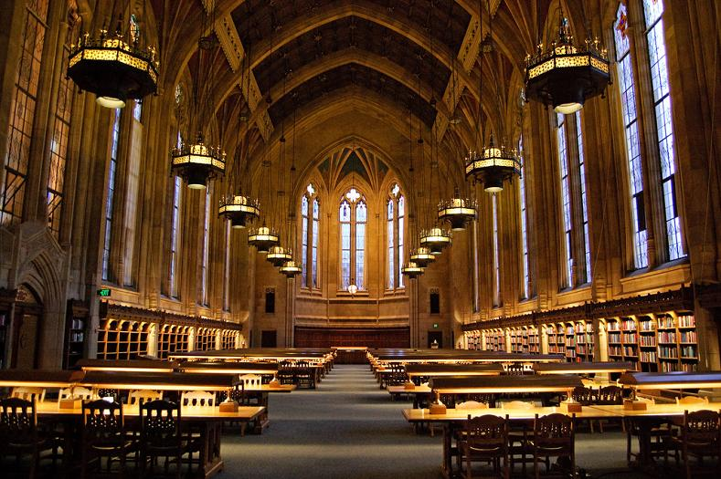 8-suzzalo-library-seattle