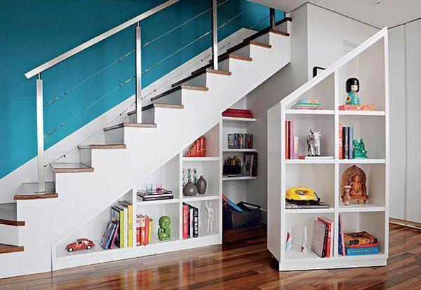 8-understairs-bookshelf
