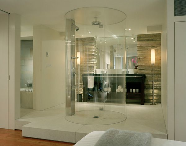 9-circular-shower-design-middle-of-bathroom