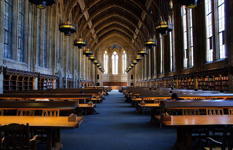 9-suzzalo-library-university-of-washington