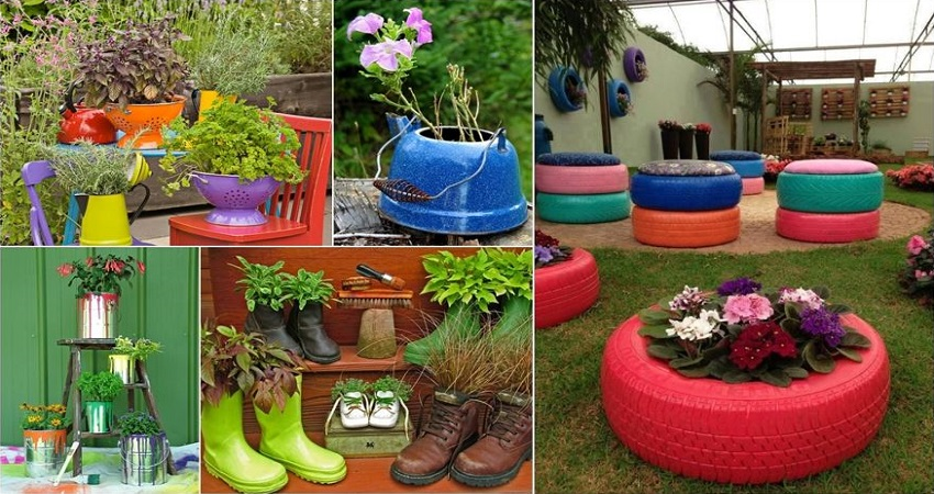 AD-Creative-Recycled-Planter-Ideas-For-Your-Garden-CoverImage Pallet Diy Kitchen Ideas on diy table kitchen, diy lighting kitchen, diy industrial kitchen, diy rack kitchen, diy storage kitchen, diy art kitchen, diy trailer kitchen, diy cabinets kitchen, diy shelf kitchen, diy counter kitchen, diy steel kitchen, diy containers kitchen, diy wood kitchen, diy palette kitchen, diy shelving kitchen, recycling pallet kitchen, outdoors pallet kitchen, recycled pallet kitchen, diy garden kitchen,