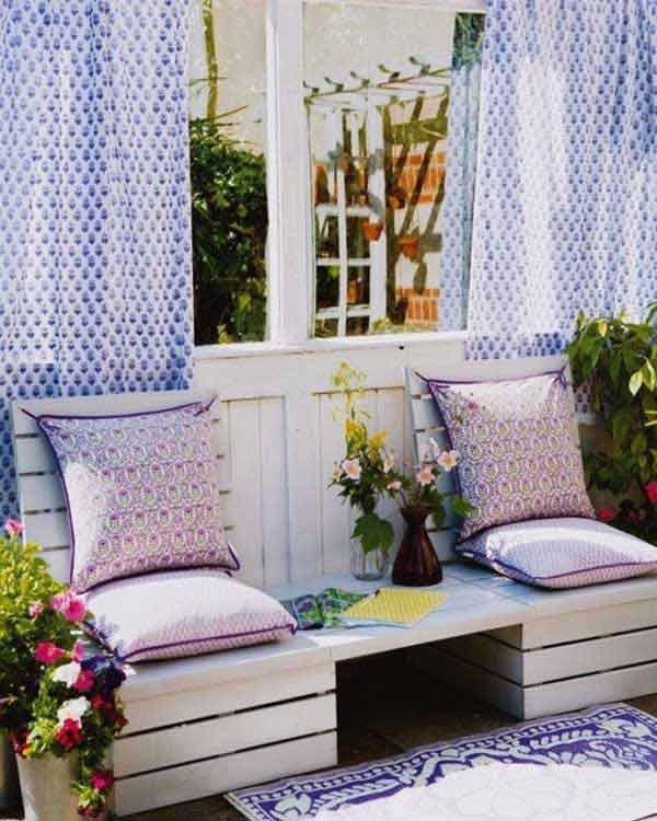DIY-Benches-for-Garden-10