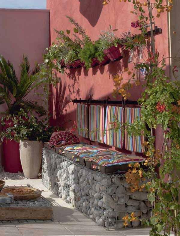 DIY-Benches-for-Garden-1