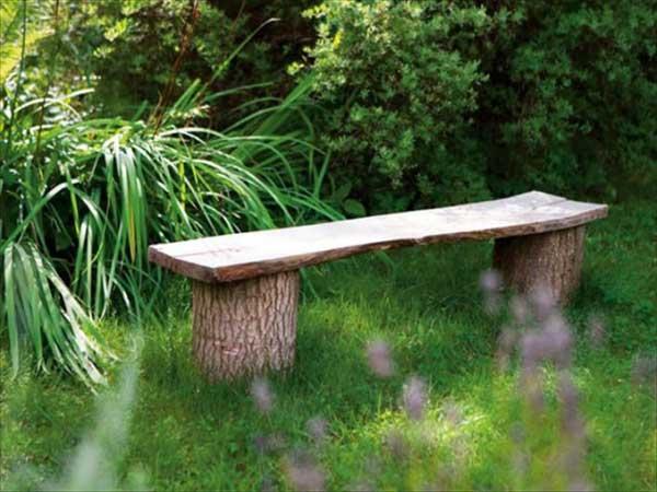 DIY-Benches-for-Garden-11
