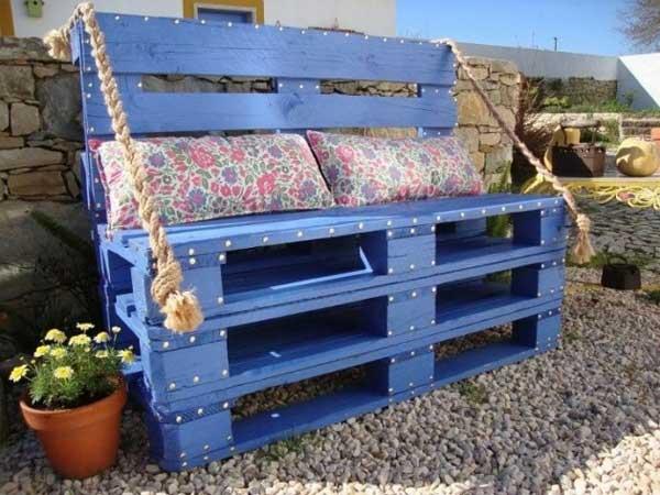 DIY-Benches-for-Garden-14