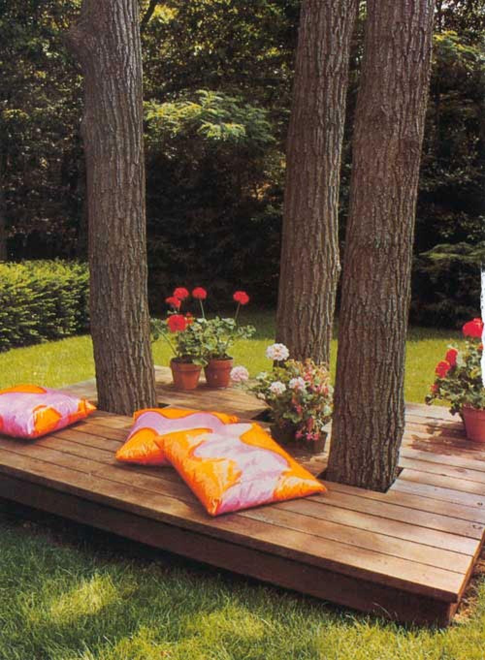 DIY-Benches-for-Garden-15