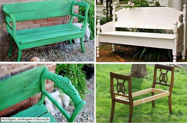 DIY-Benches-for-Garden-20