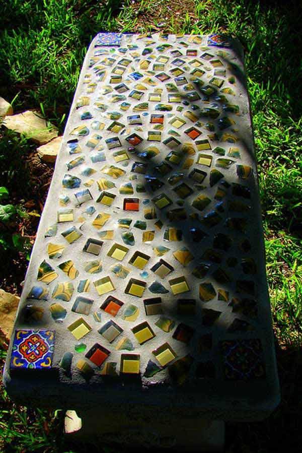 DIY-Benches-for-Garden-25