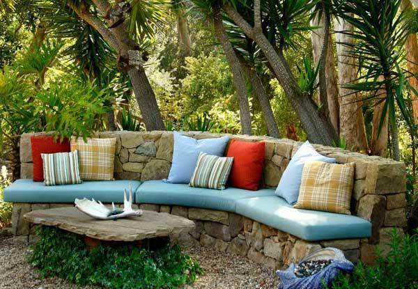 DIY-Benches-for-Garden-28