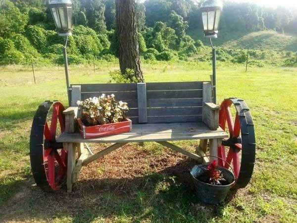 DIY-Benches-for-Garden-4