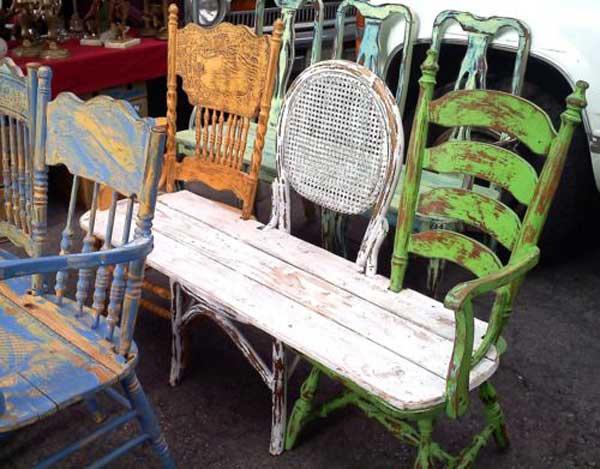 DIY-Benches-for-Garden-8