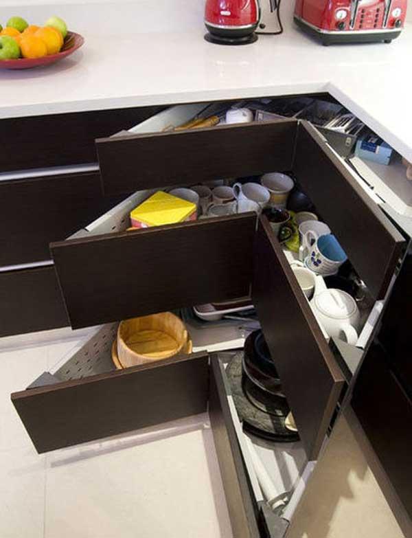 Ideas-To-Improve-Your-Kitchen-12