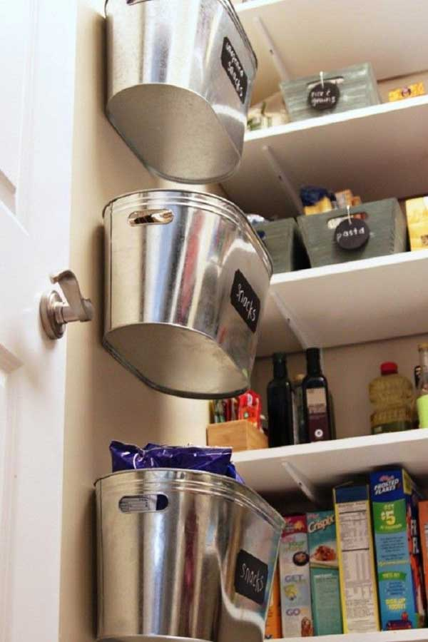 Ideas-To-Improve-Your-Kitchen-16