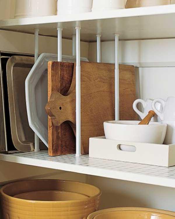 Ideas-To-Improve-Your-Kitchen-31