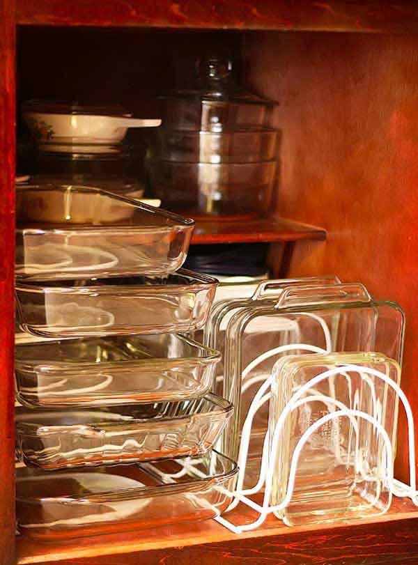 Ideas-To-Improve-Your-Kitchen-8