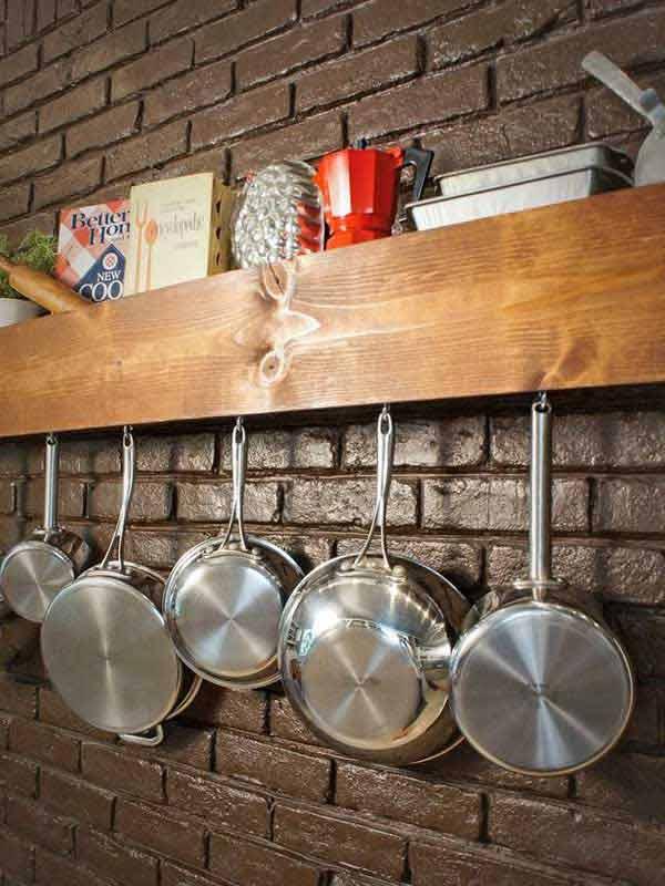 Ideas-To-Improve-Your-Kitchen-9
