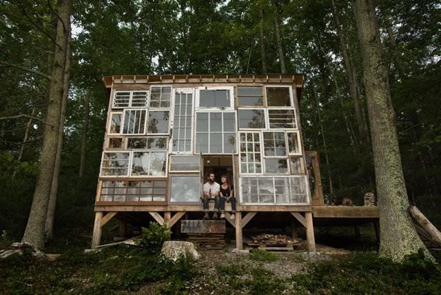 Unique Houses-14