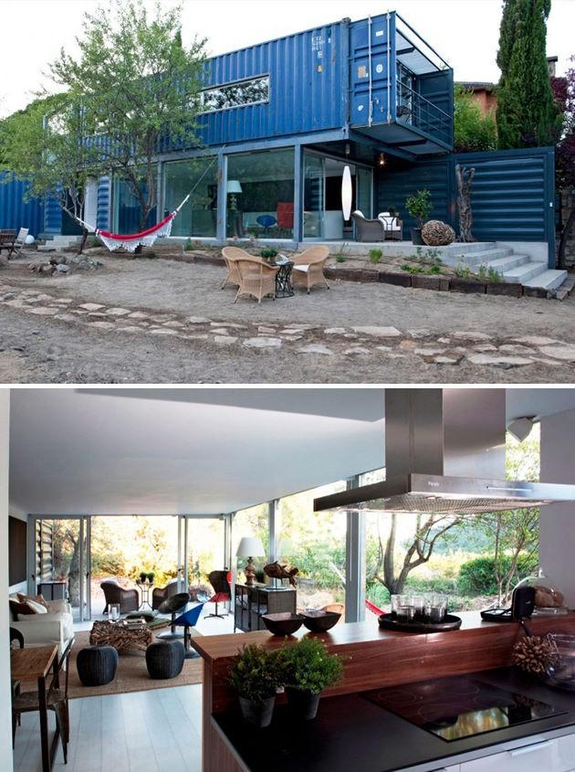 Unique Houses-16