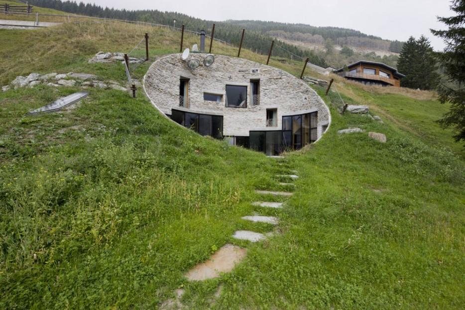 Unique Houses-47