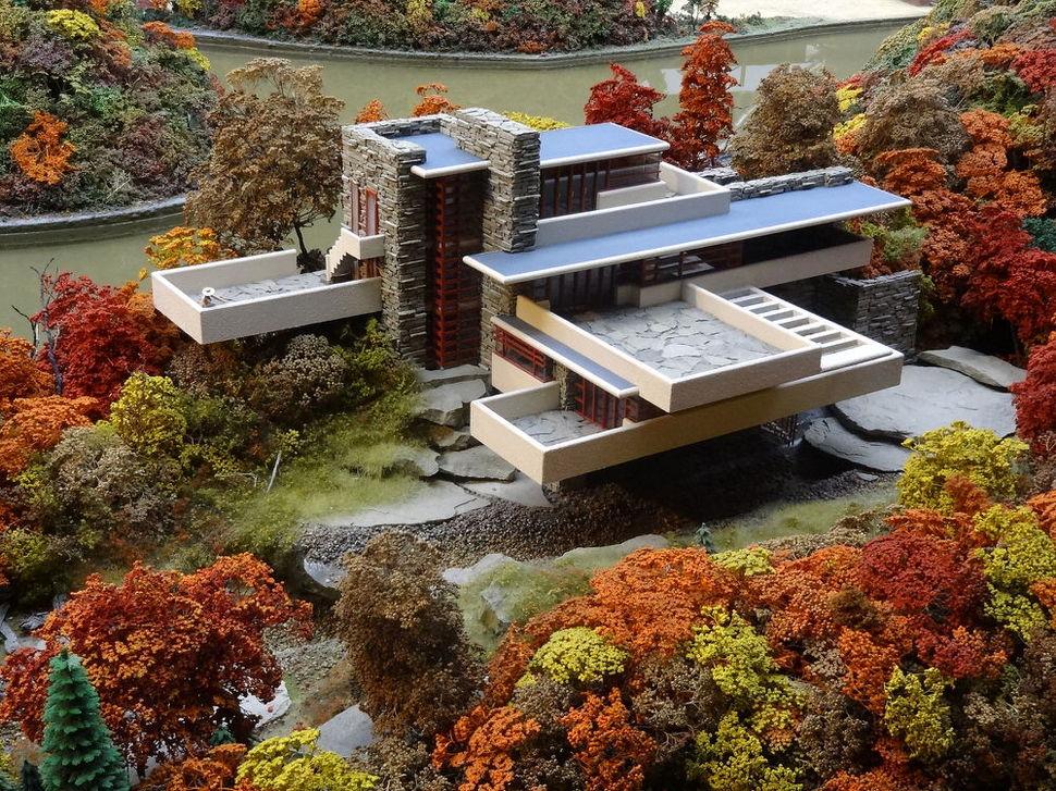 Unique Houses-58