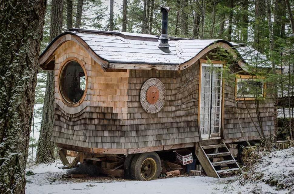 Unique Houses-59