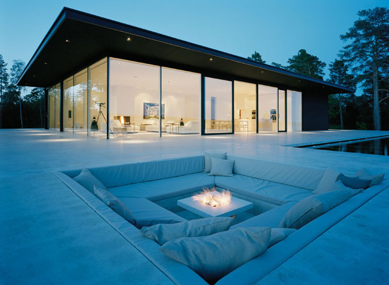 conversation-pits-worth-talking-about-13