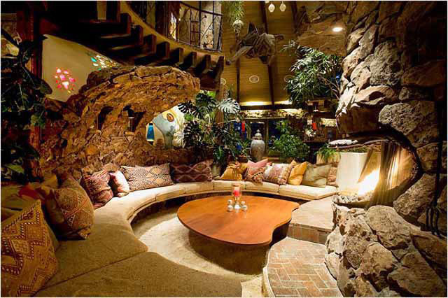 conversation-pits-worth-talking-about-19