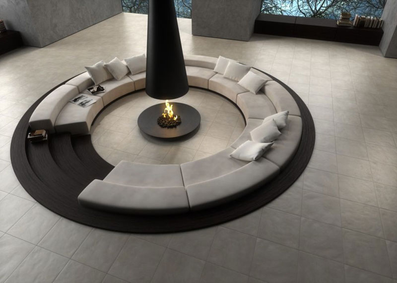 conversation-pits-worth-talking-about-3